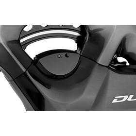 Shimano Dura-Ace FC-R9100-P Crank Set with Power Meter 52/36 2x11-speed, black